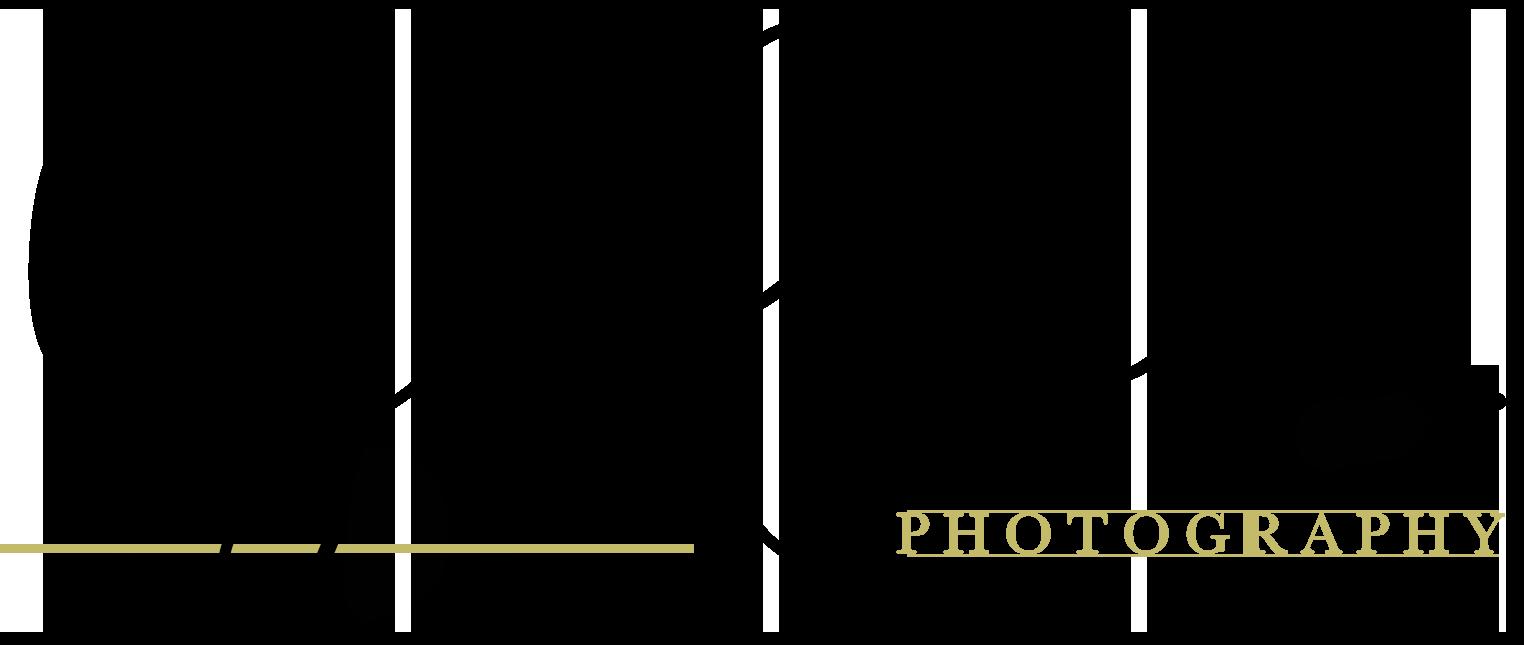 Rixone Photography - Photographe Rodez Aveyron